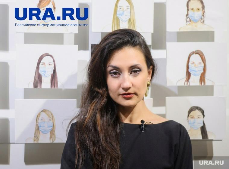 Информационное агенство URA.RU рассказало жителям Екатеринбурга о фильме: