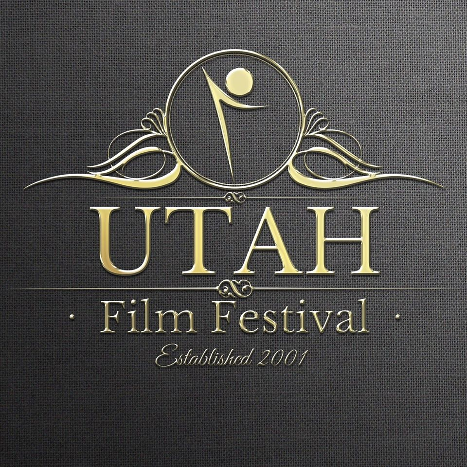"""Festival Utah Film Festival & Awards (jute, USA) I posted a post about the movie """"Voice for the Voiceless"""""""